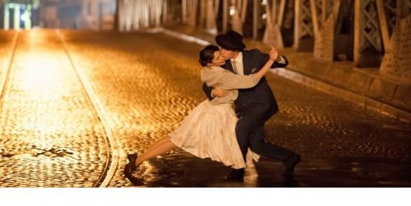 ultimo_tango-jpg_1