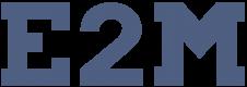 E2M_logo-01