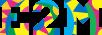 E2M_logo-COLOR-01