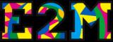 E2M_logo_ok_unalinea-e1508761597738